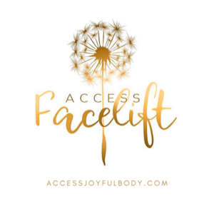 Access Energetische Facelift